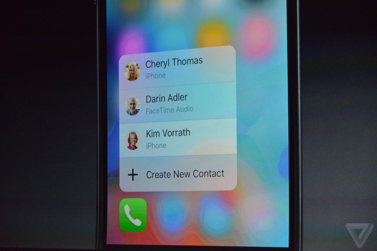 apple-iphone-6s-live-_2049