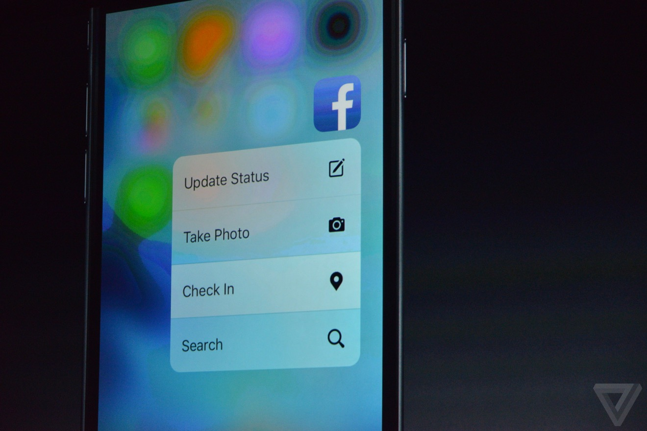 apple-iphone-6s-live-_2083