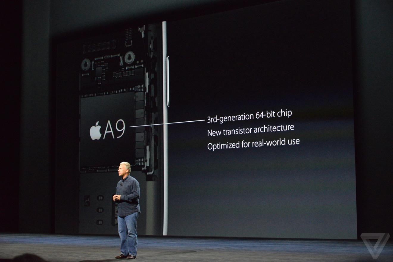 apple-iphone-6s-live-_2097