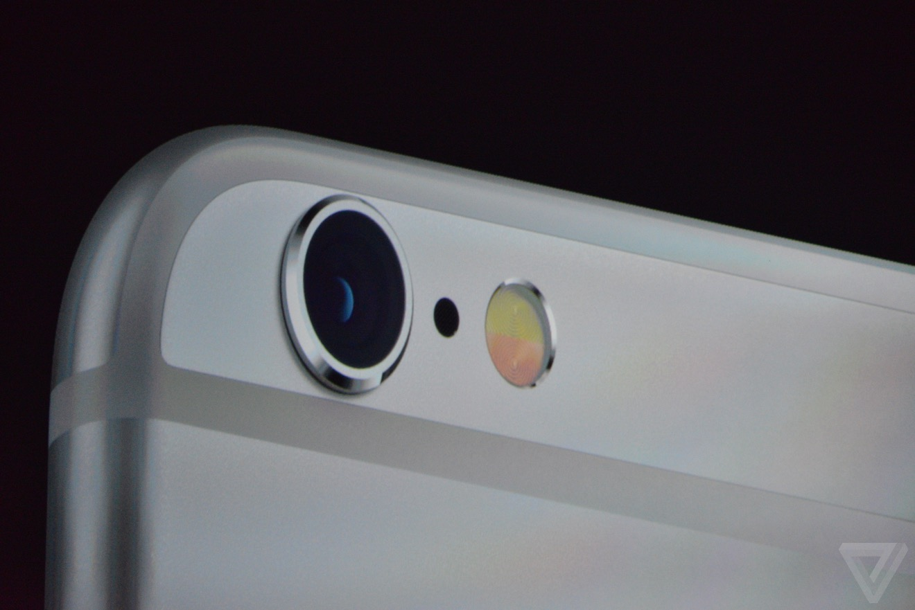 apple-iphone-6s-live-_2160