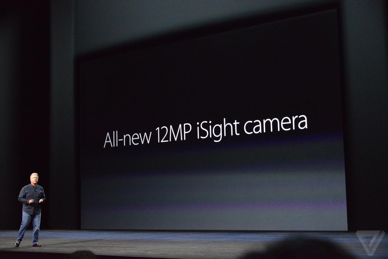 apple-iphone-6s-live-_2165