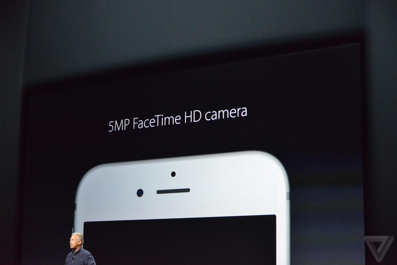 apple-iphone-6s-live-_2230