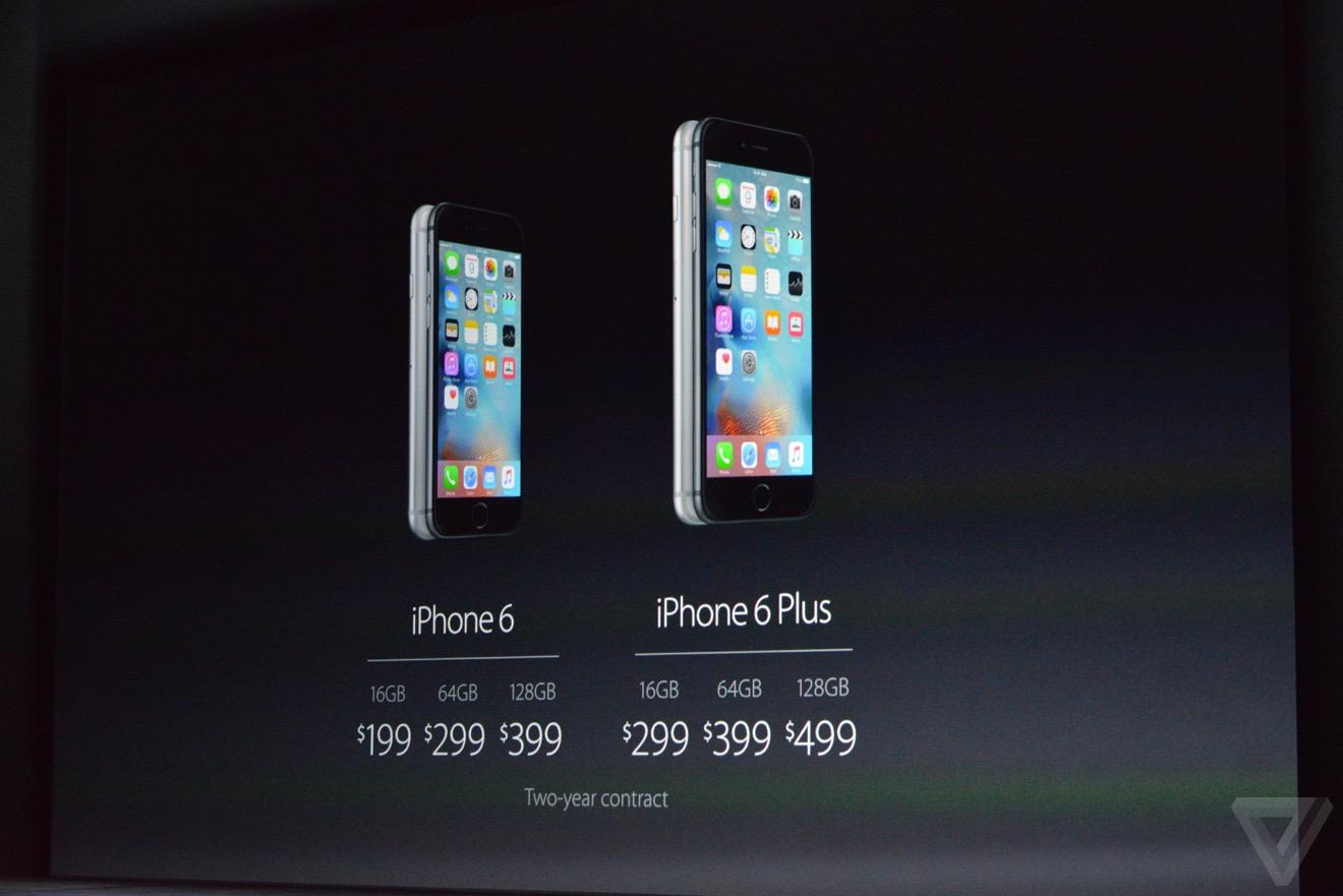 apple-iphone-6s-live-_2317
