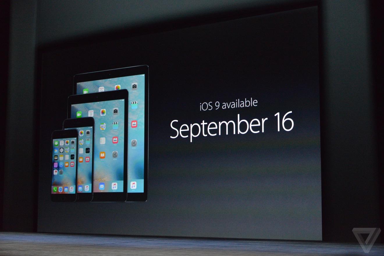 apple-iphone-6s-live-_2368