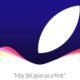 Apple do të transmetojë live evenimentin e 9 Shtatorit: Ja sesi mund ta ndiqni