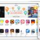 Hakerat infektojnë me maluer disa aplikacione në App Store. Apple kundërpërgjigjet fuqishëm