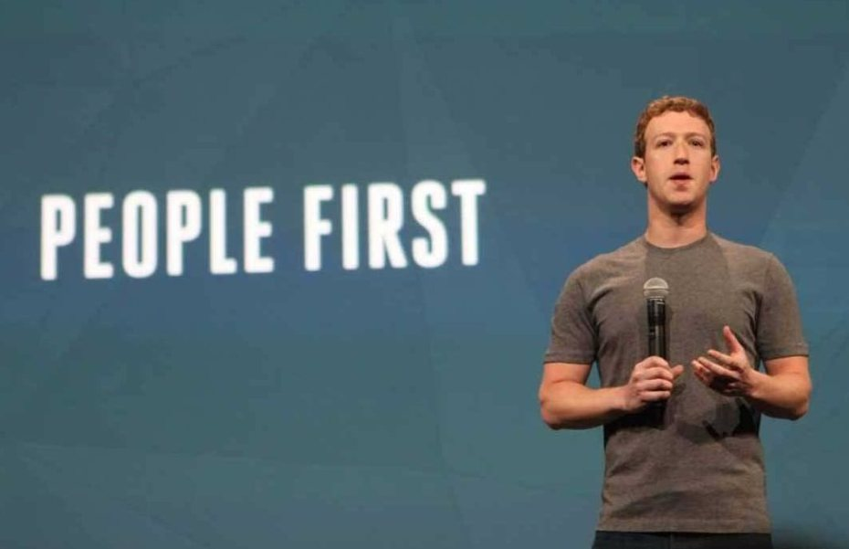 facebook-f8-mark-zuckerberg-21-e1417804264852