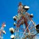 Europa dhe Kina nënshkruajnë marrëveshje për implementimin e 5G-së deri në 2020-tën