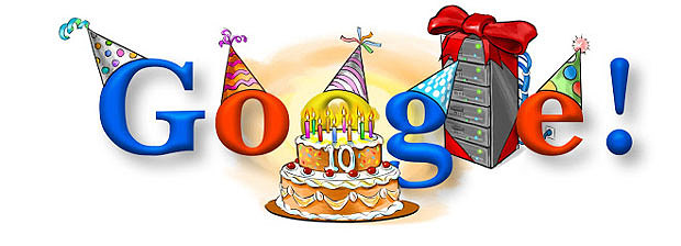 google-10th-birthd_3454193b