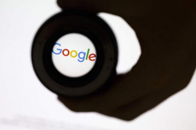 Reklamuesit në Google së shpejti do të shënjestrojnë reklama bazuar në adresat e-mail