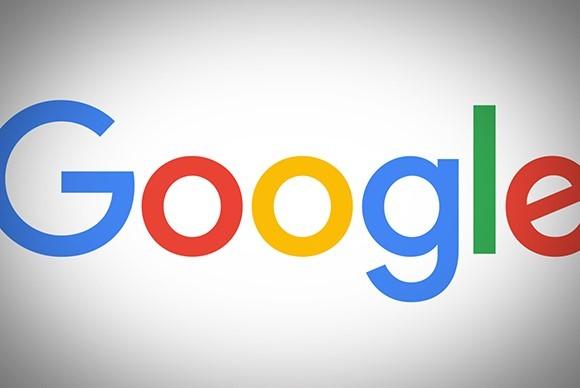 google_new_logo_primary-100617477-primary.idge