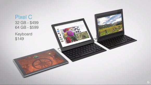 google_pixel_c_tablet_pricing-100617860-large