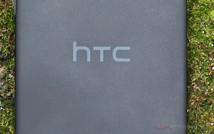 HTC do të prezantojë One A9 gjatë muajit Tetor, ndërsa Butterfly 3 dhe One M9+ update gjatë këtij muaji.