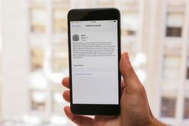 Apple në telashe. Përdoruesit ankohen për dështimin e aplikacioneve në iOS 9