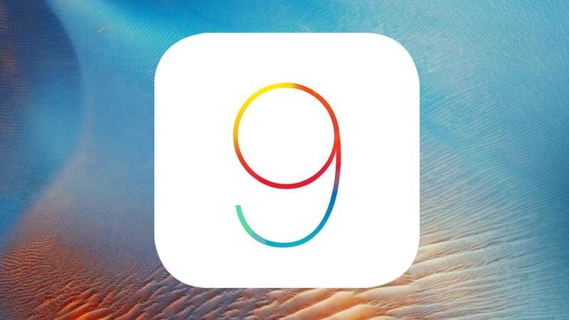Apple: iOS 9 tanimë është instaluar në 50% të telefonëve dhe tabletëve të kompanisë