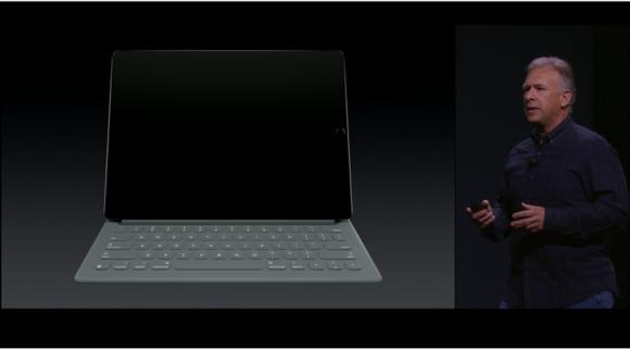 ipad-pro-keyboard-100613286-large