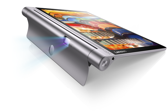 lenovo-yoga-tablet-100611805-large