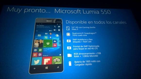 lumia-550-slide-100617213-large (1)