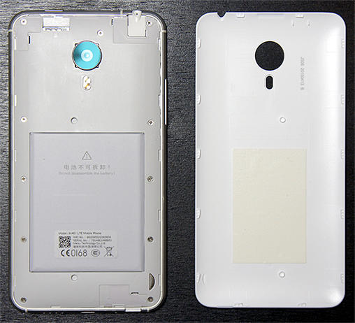 meizu-mx4-back-open