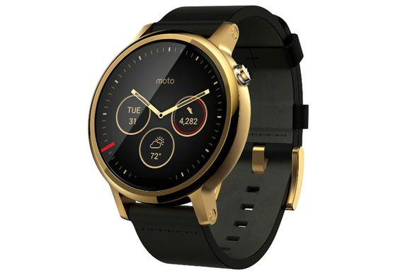 moto-360-mens-gold-100612048-large