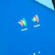 Google lançon aplikacionin Wallet. Përgatit debutimin e Android Pay