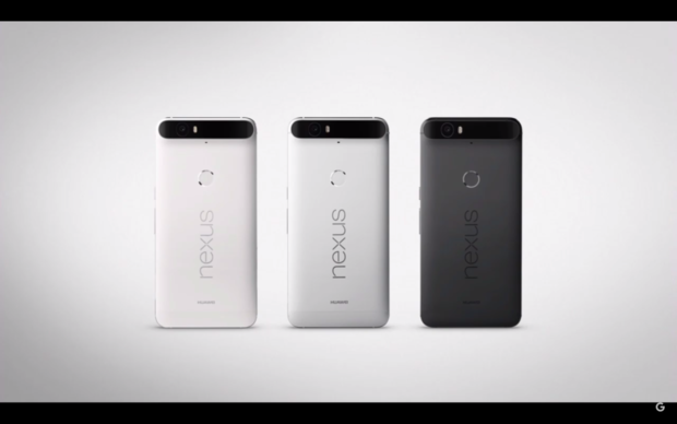 nexus-6p-100617817-large.idge