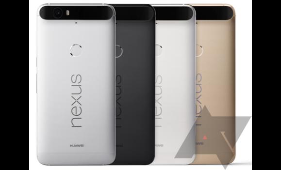 nexus-6p-colors-100616485-large