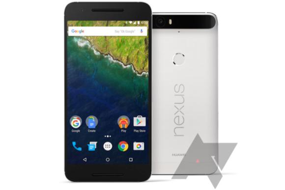 Dalin në pah specifikat dhe dizajni i smartfonëve të rinj Nexus
