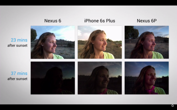 nexus-camera-specs-100617818-large.idge