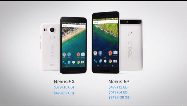 nexus-price-100617821-large.idge