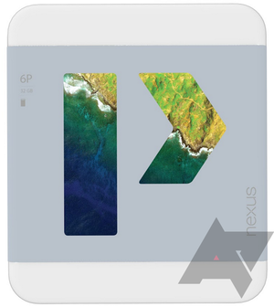 nexus6p-packaging-100616483-medium