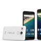 Google zyrtarisht hedh dritë mbi telefonët inteligjentë Nexus 5X dhe 6P