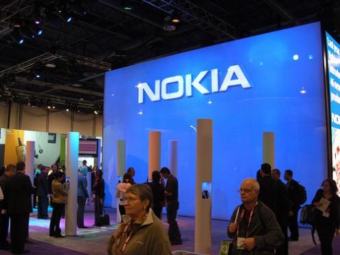 Nokia C1: A mund të jetë ky telefoni i parë Nokia prodhuar nga Nokia që nga 2014-ta?