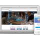 PayPal lançon PayPal.me. Një shërbim transferimi parash mes dy individëve