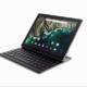 Pixel C është përgjigja e Google ndaj Microsoft Surface Pro dhe Apple iPad Pro
