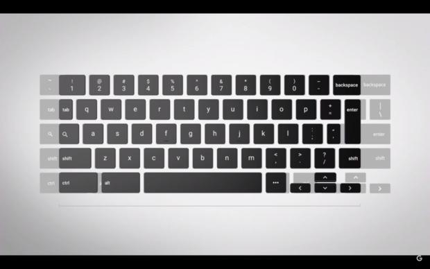 pixel-c-keyboard-100617900-large.idge