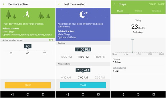 s-health-app-100615495-large