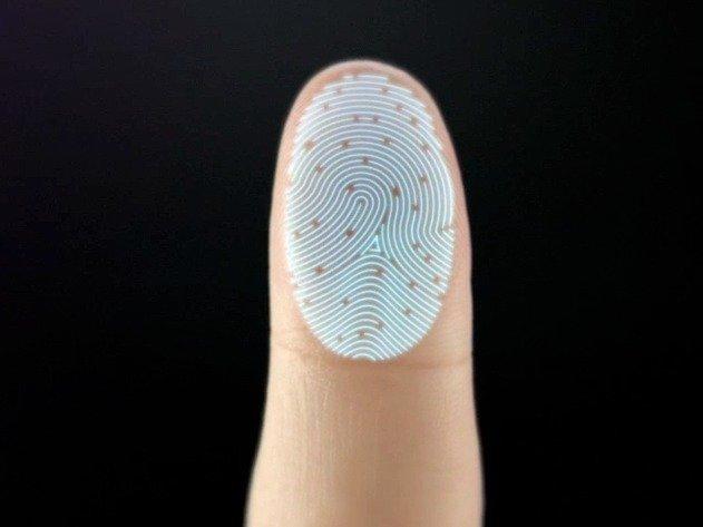 Hakerat vjedhin 5.6 milion shenja gishtash të pjestarëve të qeverisë amerikane
