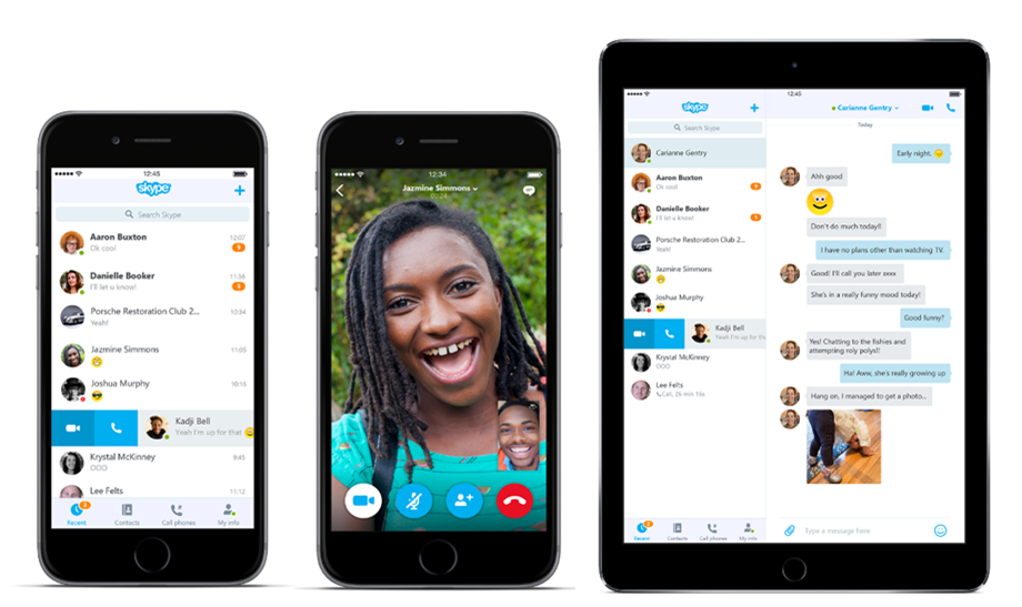 skype-for-ios
