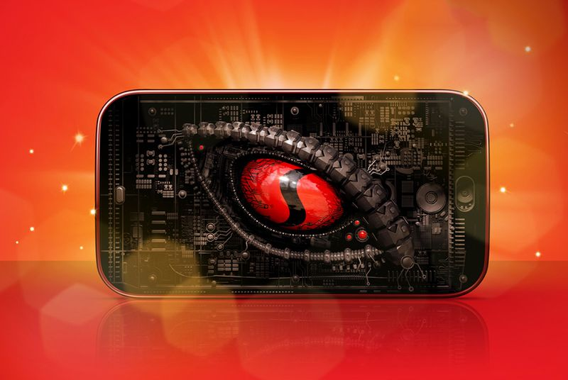 snapdragon-eye.0.0
