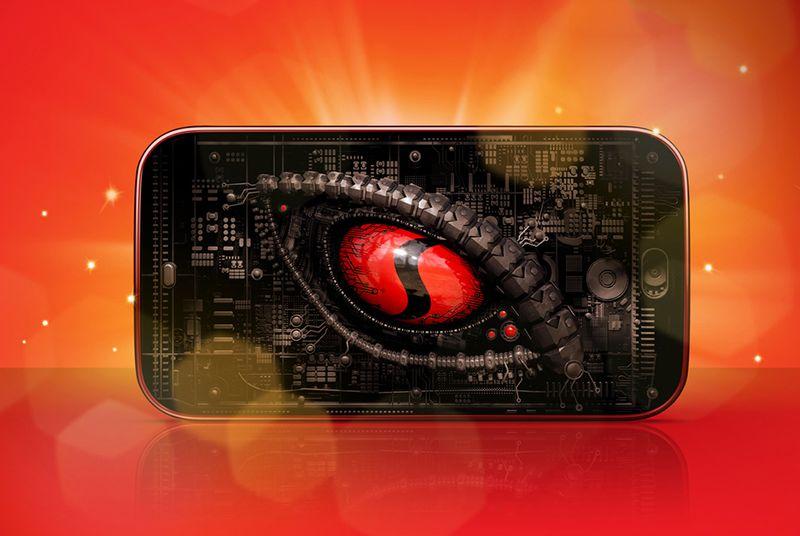 snapdragon-eye.0.0
