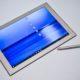 Microsoft prezanton tabletin 12 inç Toshiba për të konkurruar me iPad Pro
