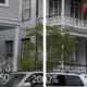 iPhone 6S sfidon një DSLR 3000 dollarësh në realizimin e videove 4K