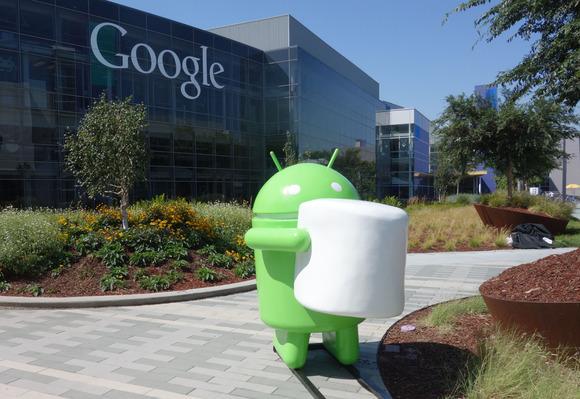 Google adreson problemin e sigurisë Stagefright në linjën Nexus. Po Samsung, LG dhe Sony?