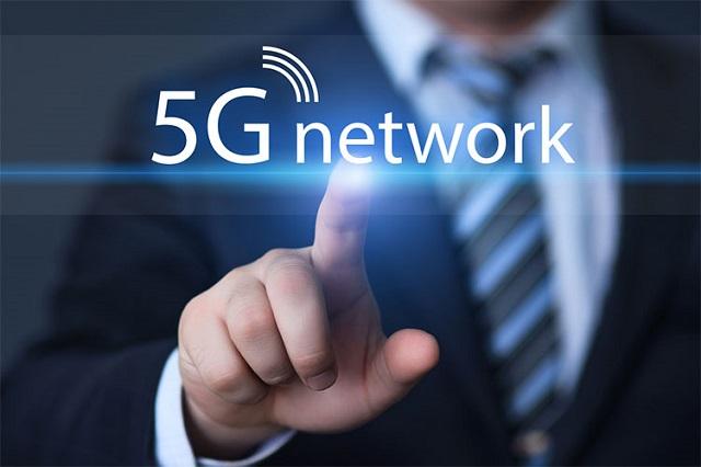 Nokia Network dhe Telekomi Korean shënojnë shpejtësi transmetimi prej 19.1 Gbps në testimin e 5G-së