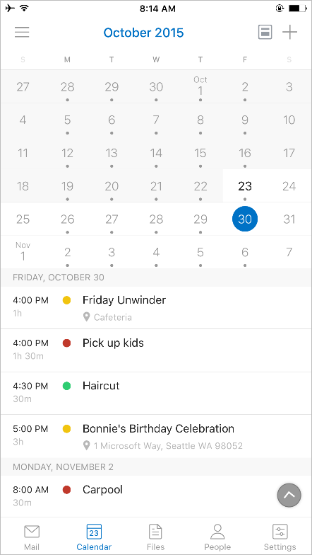 A-fresh-new-look-for-Outlook-for-iOS-and-Android-3-2