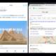 """Google përditëson shfletuesin Chrome në iOS. Përfiton nga avantazhet e """"Split View"""""""