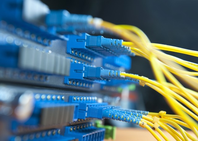 Deciding-on-the-best-Broadband-internet-Offer