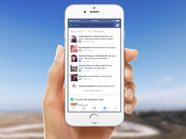 FB-Notifications-Tab-Notifications