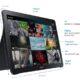 Samsung Galaxy View është një hibrid 18.4 inç Tablet-TV